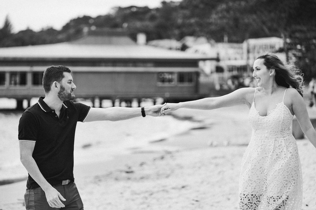 sydney-best-wedding-photographer (4).jpg
