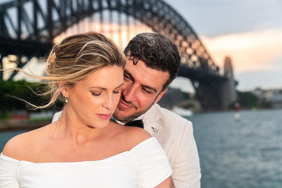 sydney-wedding-photographer-best-videogr