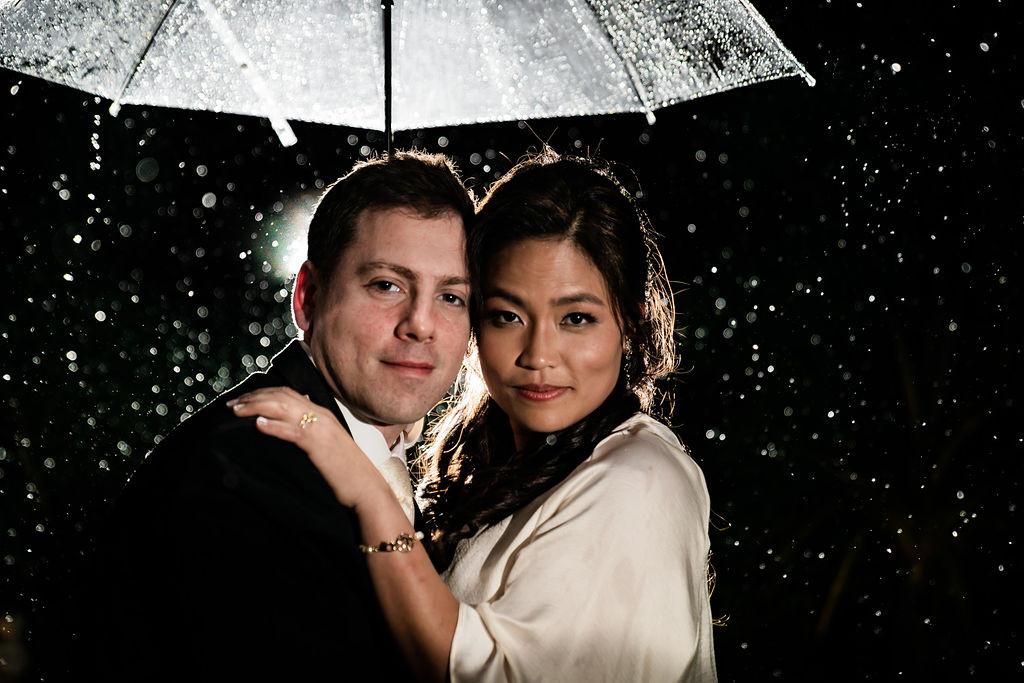 Jan&Christian-www.everlongweddings(365).