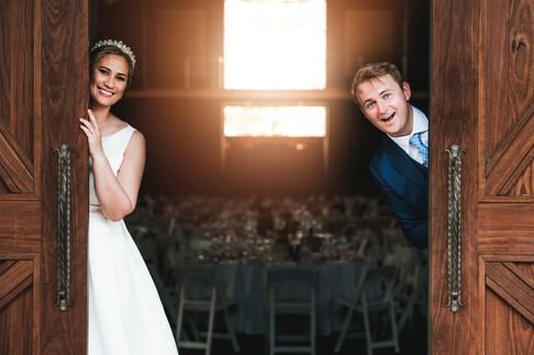 wedding-photographer-sydney-9.jpg