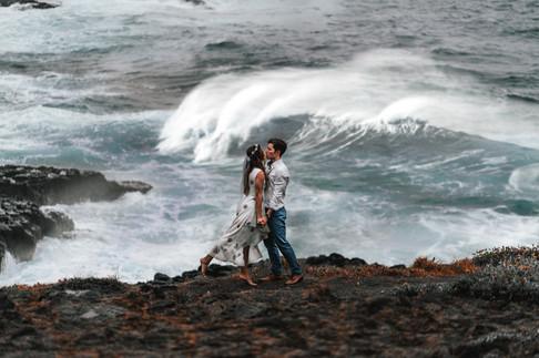 Stacey & Blake Wedding-24.jpg