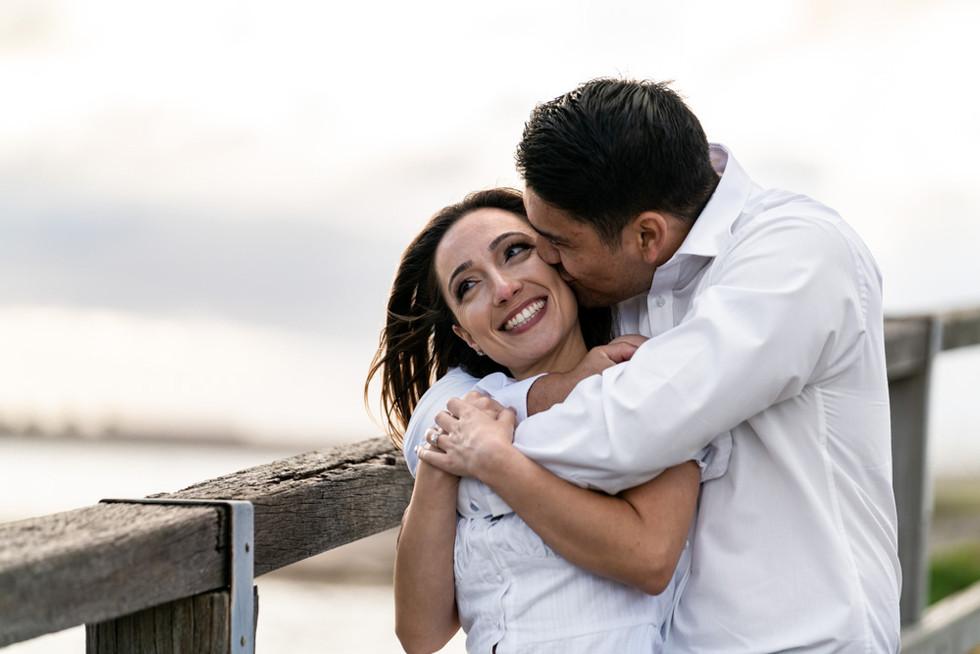 wedding-pictures-sydney-220.jpg