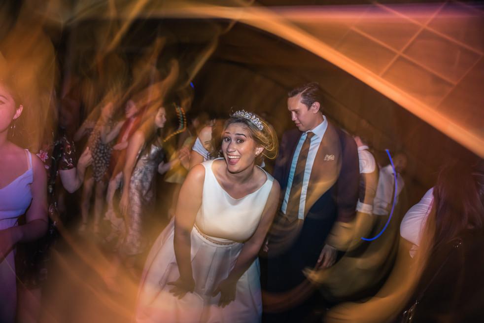 syndey-wedding-photography-best-15.jpg