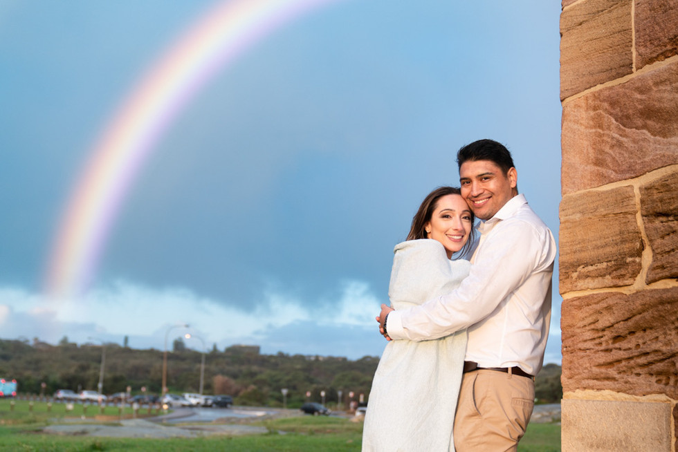 wedding-pictures-sydney-227.jpg