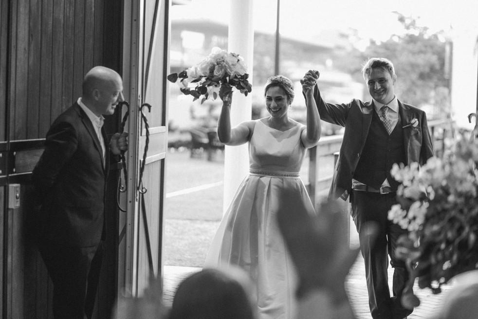 syndey-wedding-photography-best-2.jpg
