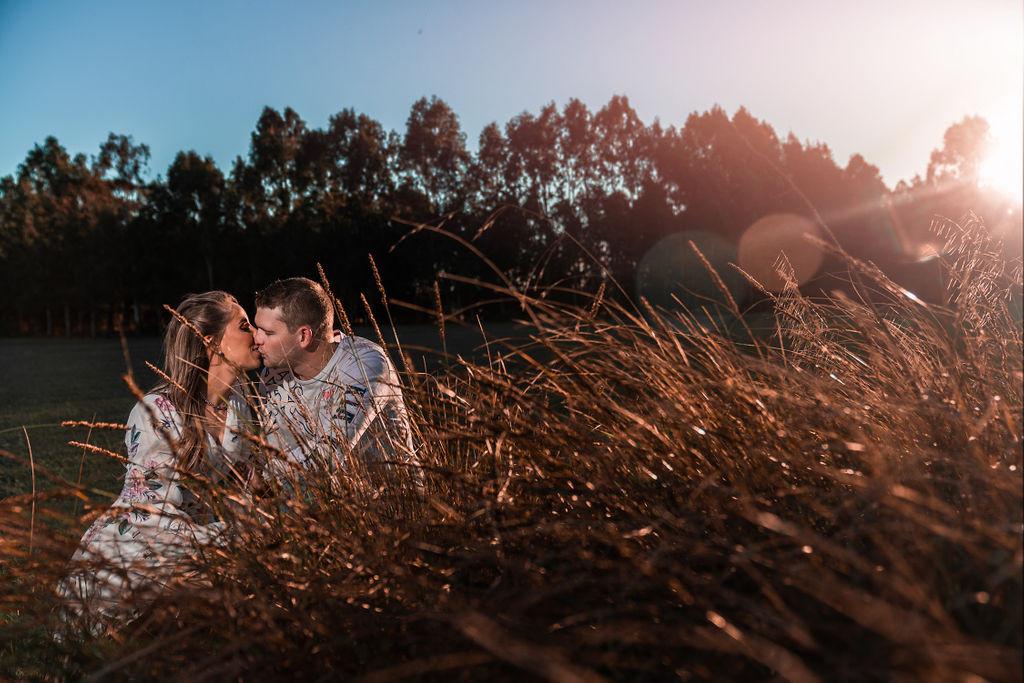 beautiful-wedding-photos (24).jpg