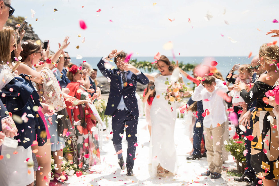 Samantha & Chris -   www.everlongwedding