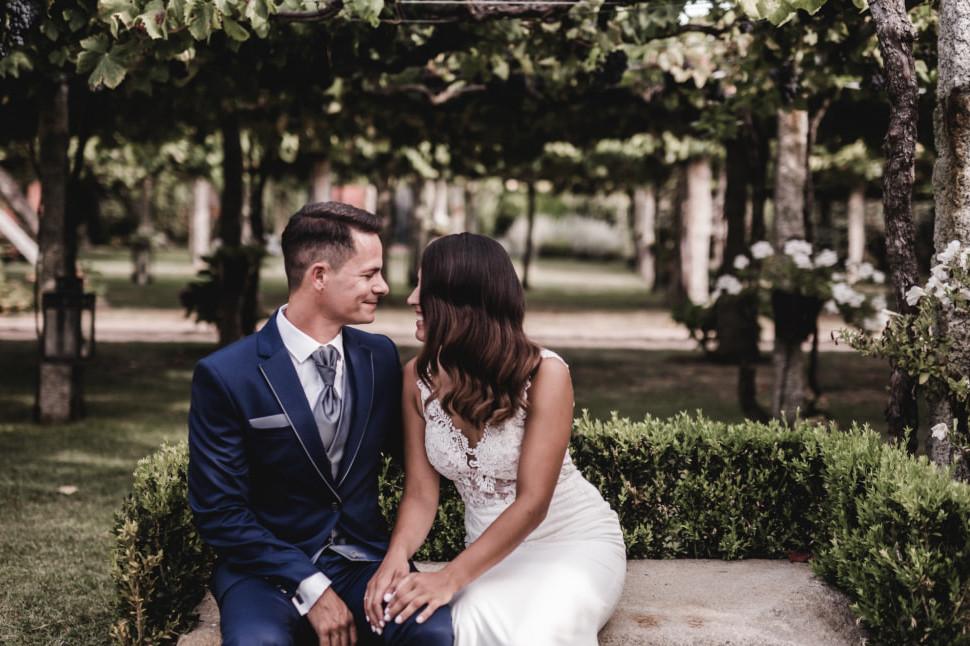 sydney-wedding-photographer (3).jpg