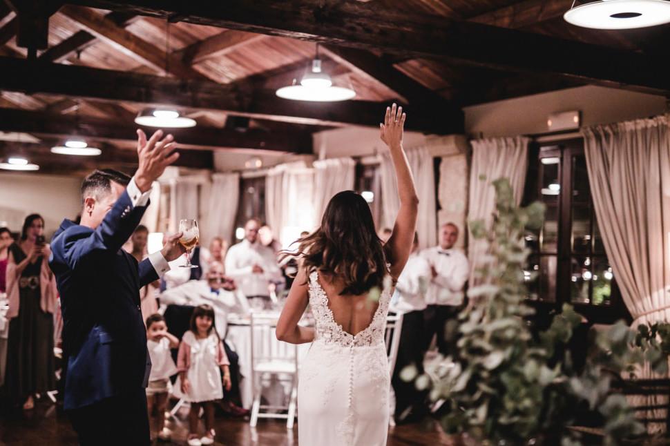 sydney-wedding-photographer (30).jpg