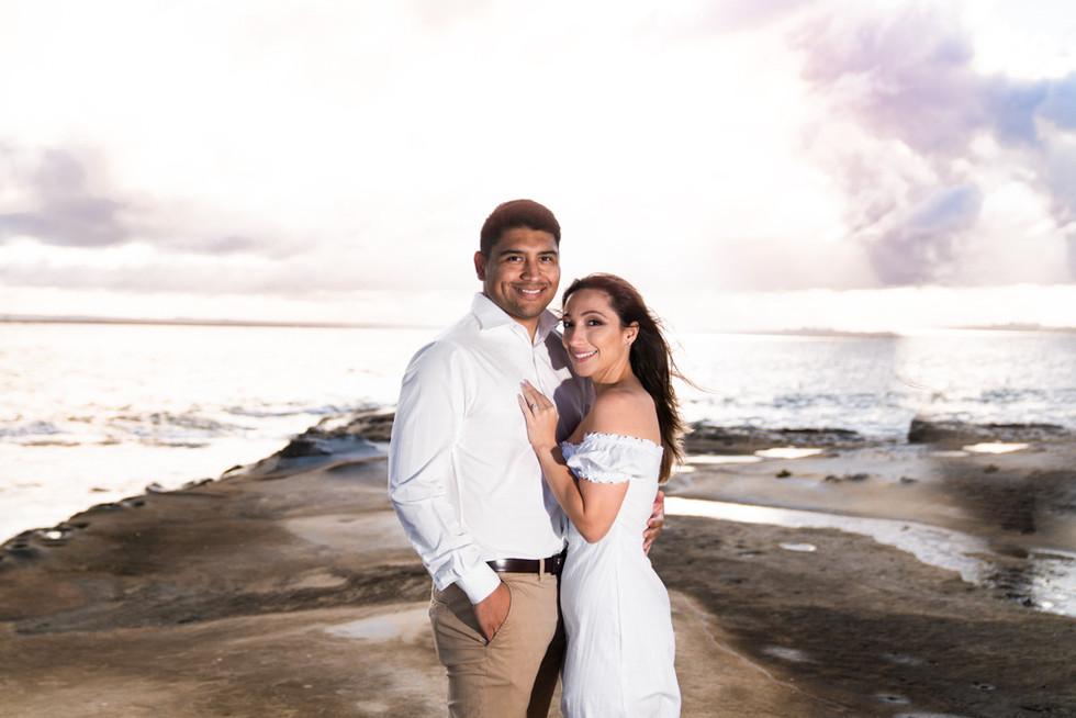 wedding-pictures-sydney-200.jpg