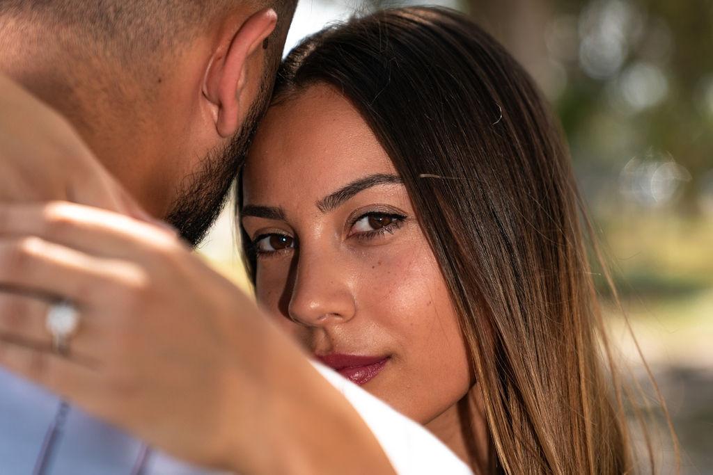 romantic-candid-australia-photography (7