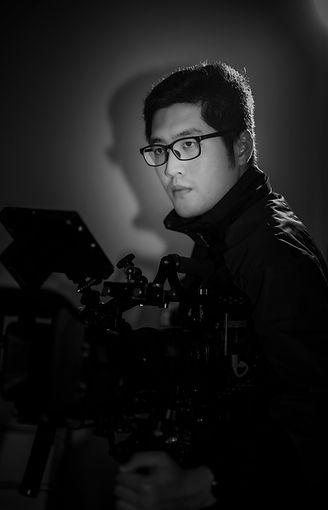 carter-professional-videographer.jpg