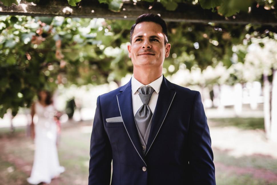sydney-wedding-photographer (6).jpg