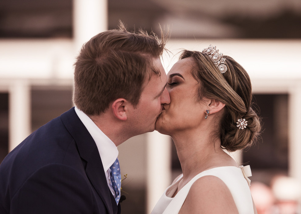best-wedding-photography-sydney-8.jpg