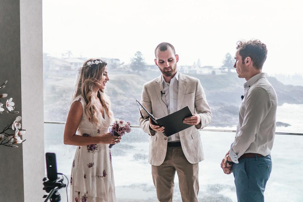 Stacey & Blake Wedding-10.jpg