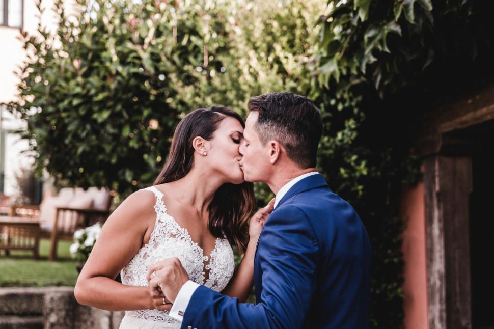 sydney-wedding-photographer (24).jpg