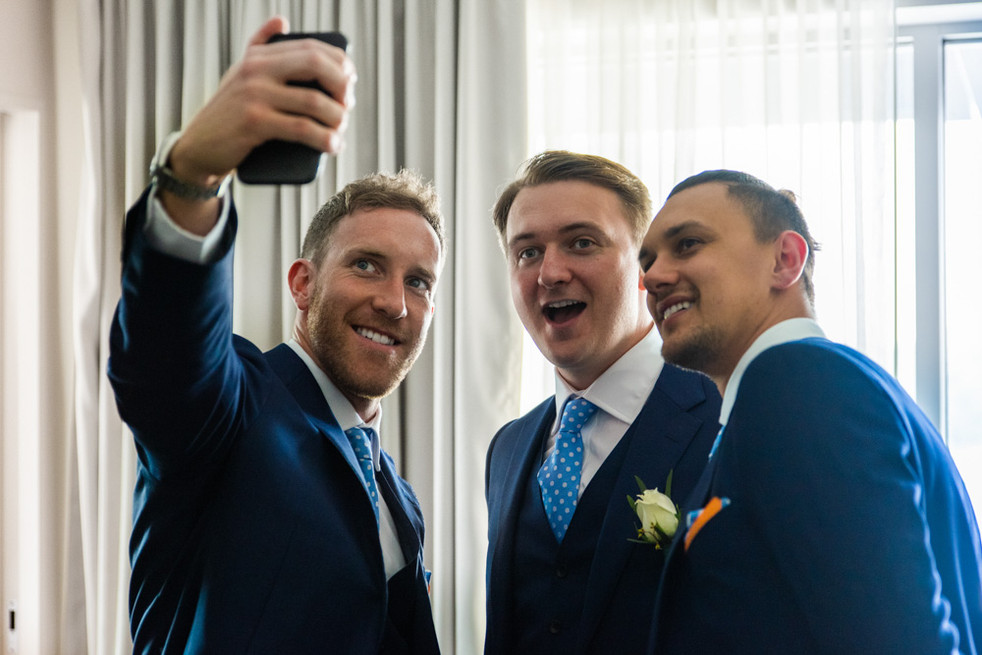 wedding-professional-photographers-sydne