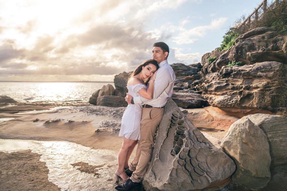 wedding-pictures-sydney-206.jpg