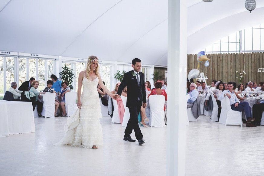 candid-wedding-photography (34).jpg