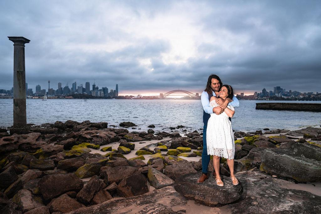 australia-professional-photographer (12)