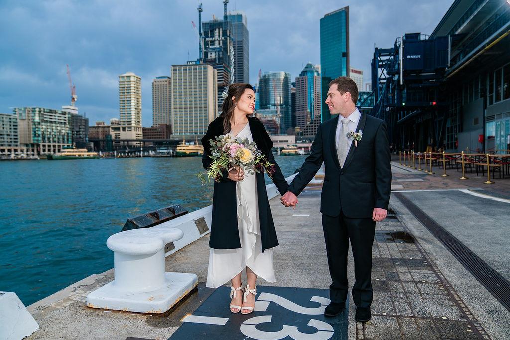 Jan&Christian-www.everlongweddings(132).
