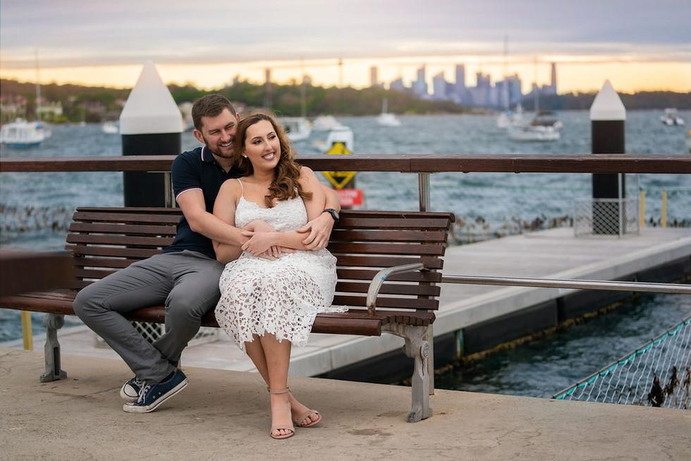 sydney-best-wedding-photographer (6).jpg