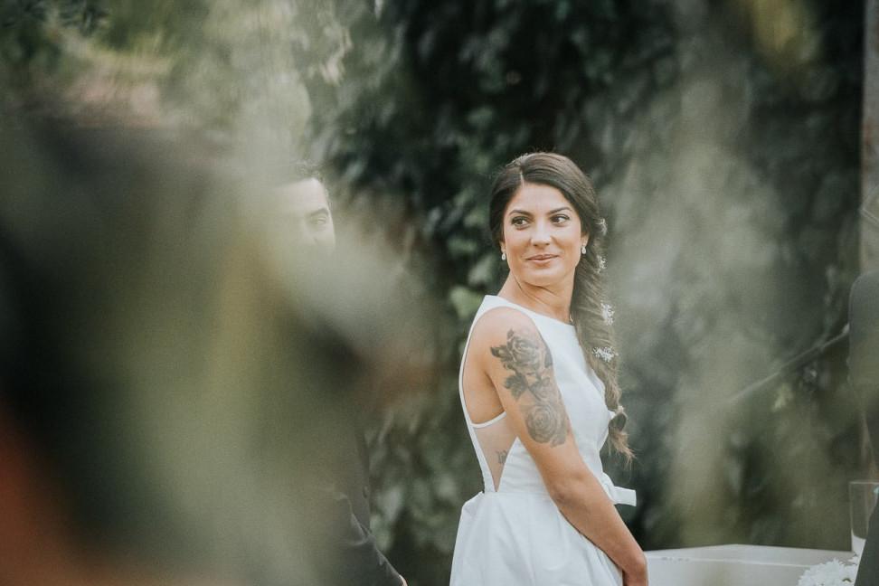 sydney-candid-wedding-photographers-39.j