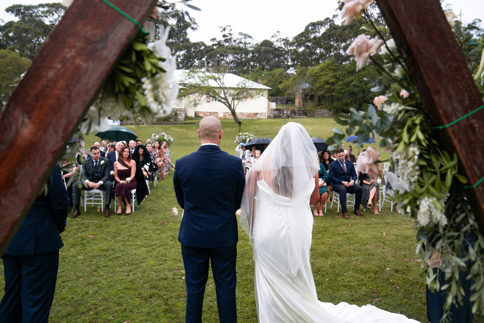 Tegan & Shayne - www.everlongweddings (1
