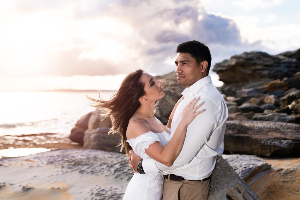 wedding-pictures-sydney-202.jpg