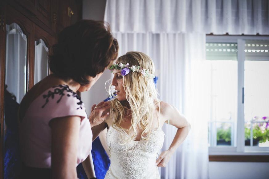 candid-wedding-photography (7).jpg
