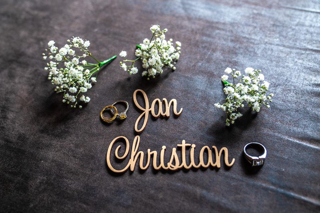Jan&Christian-www.everlongweddings(10).j