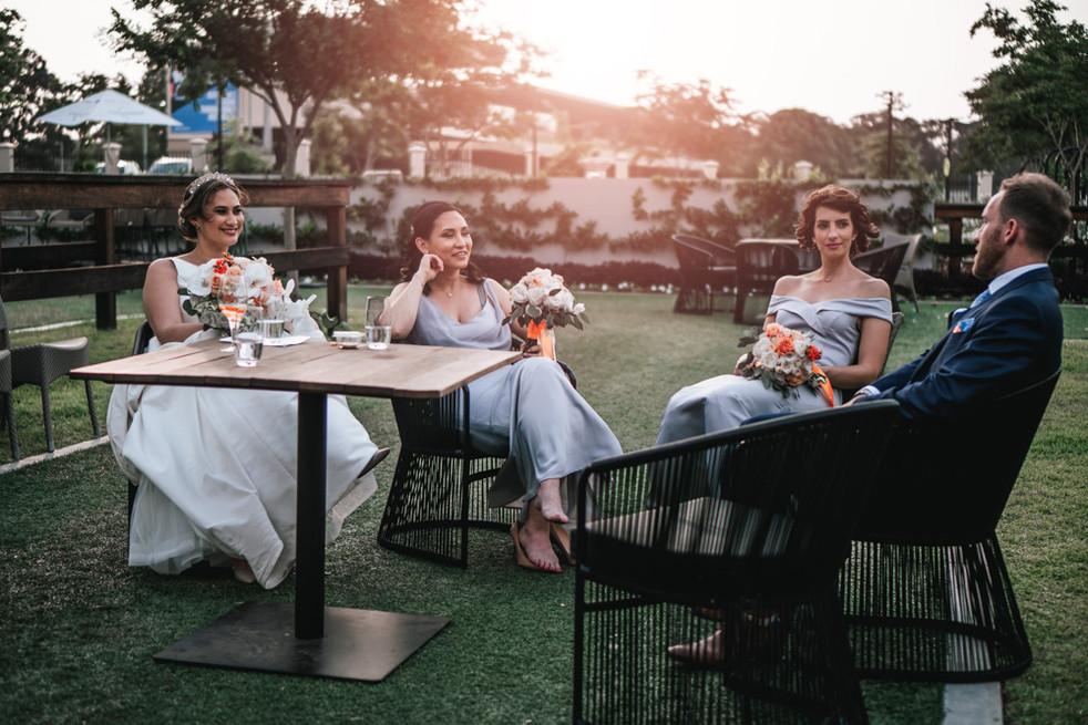 wedding-photographer-sydney-14.jpg