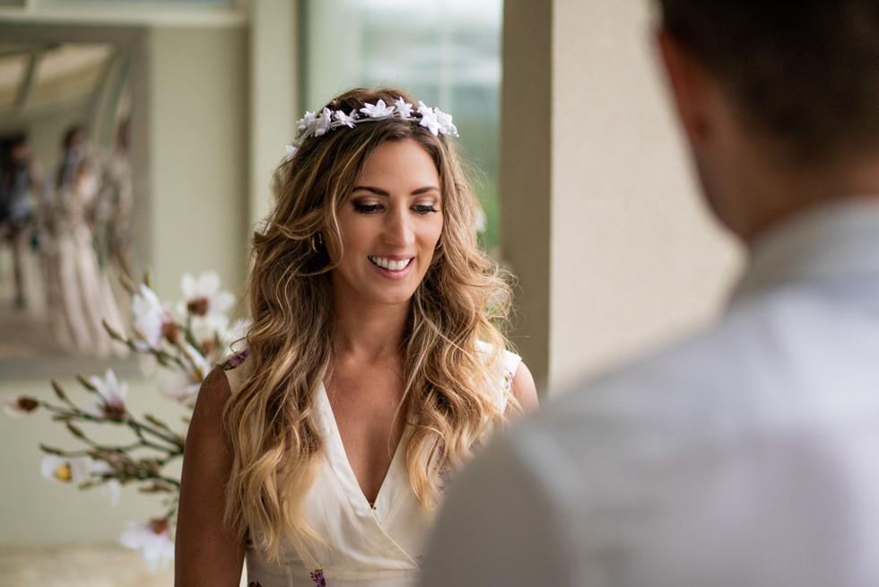 Stacey & Blake Wedding-11.jpg