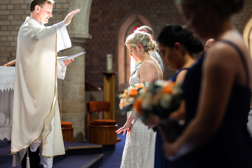 wedding-videography-and-photography (17)