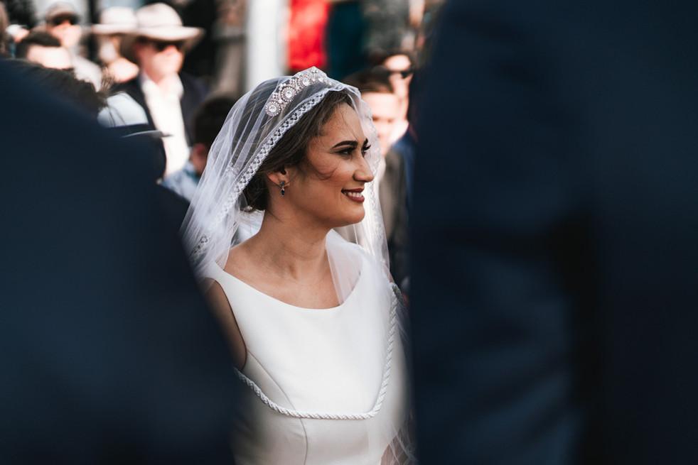 best-wedding-photography-sydney-5.jpg