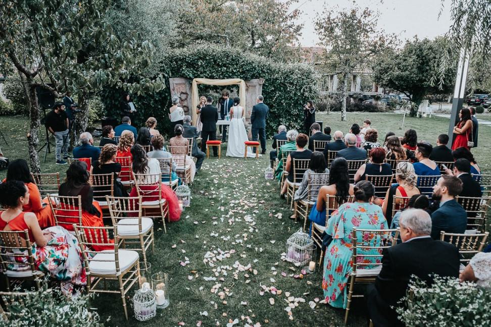 sydney-candid-wedding-photographers-58.j