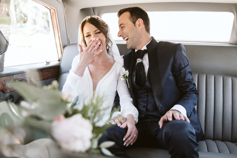 Claudia & Nathan - www.everlongweddings