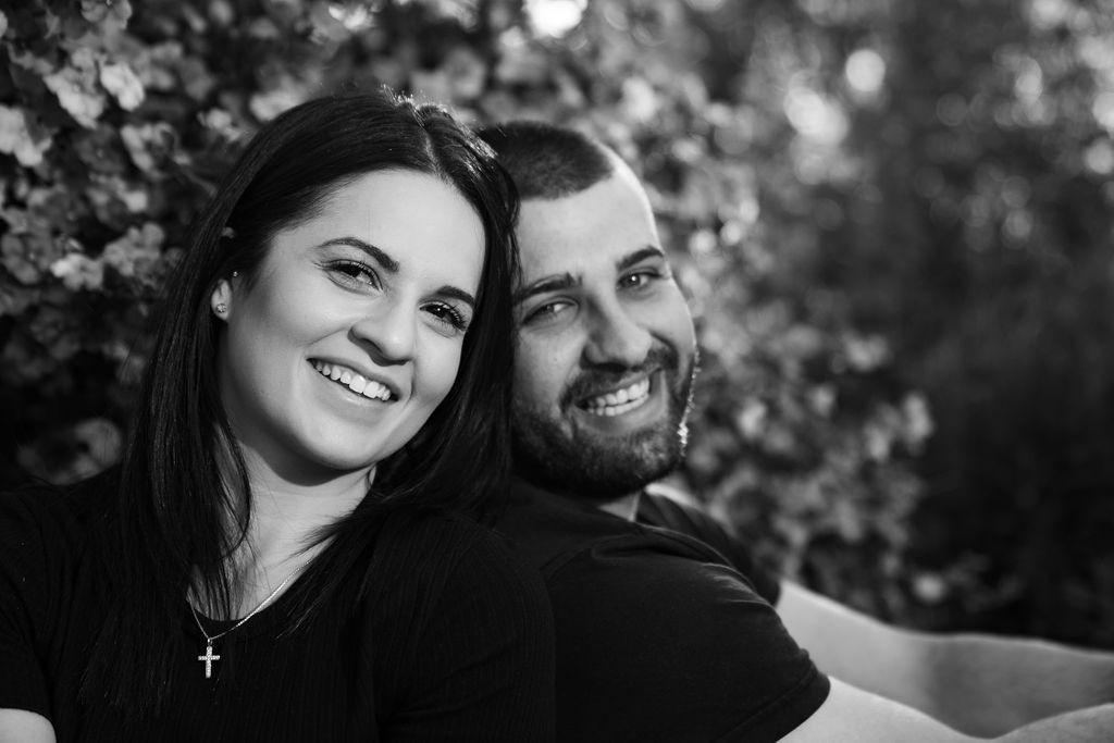 instagram-wedding-photos-best-sydney-vid