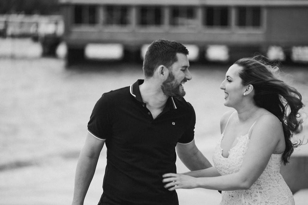 sydney-best-wedding-photographer (1).jpg