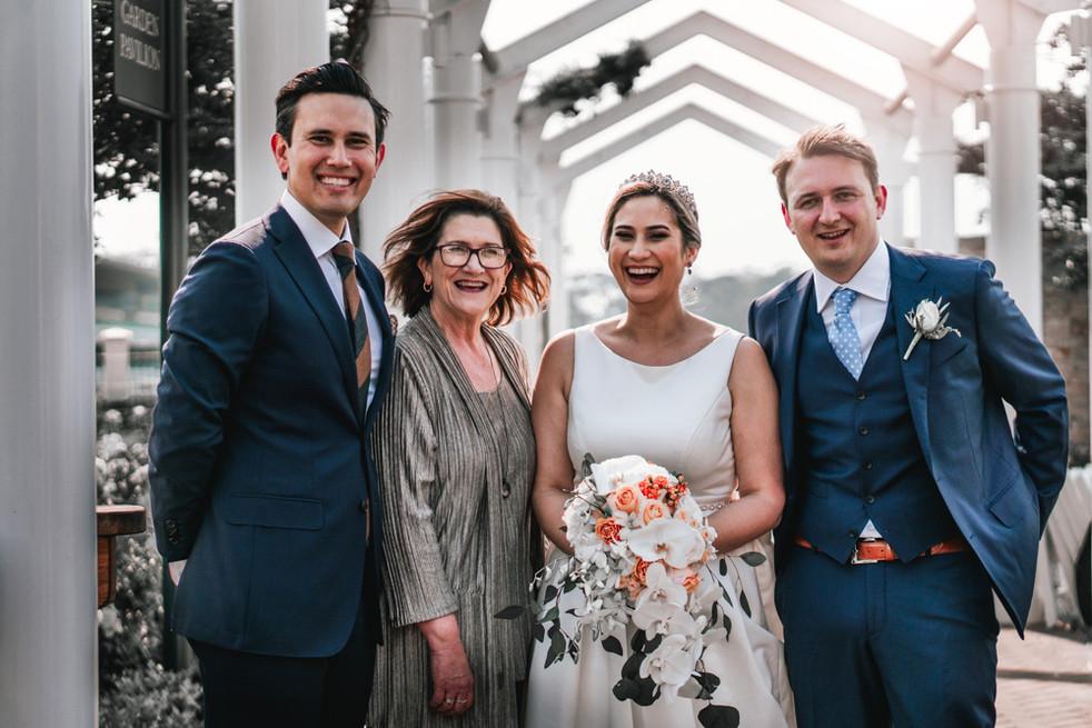 wedding-photographer-sydney-7.jpg