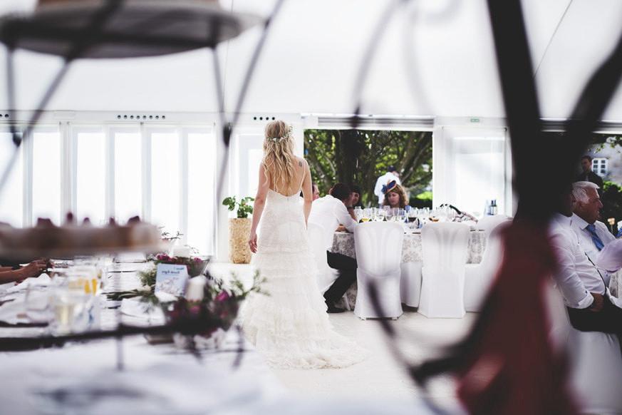 candid-wedding-photography (30).jpg