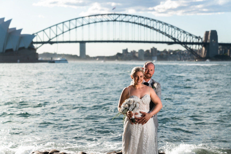 wedding-videography-and-photography (21)