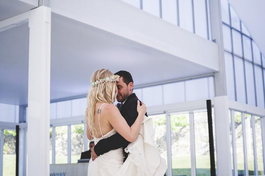 candid-wedding-photography (35).jpg