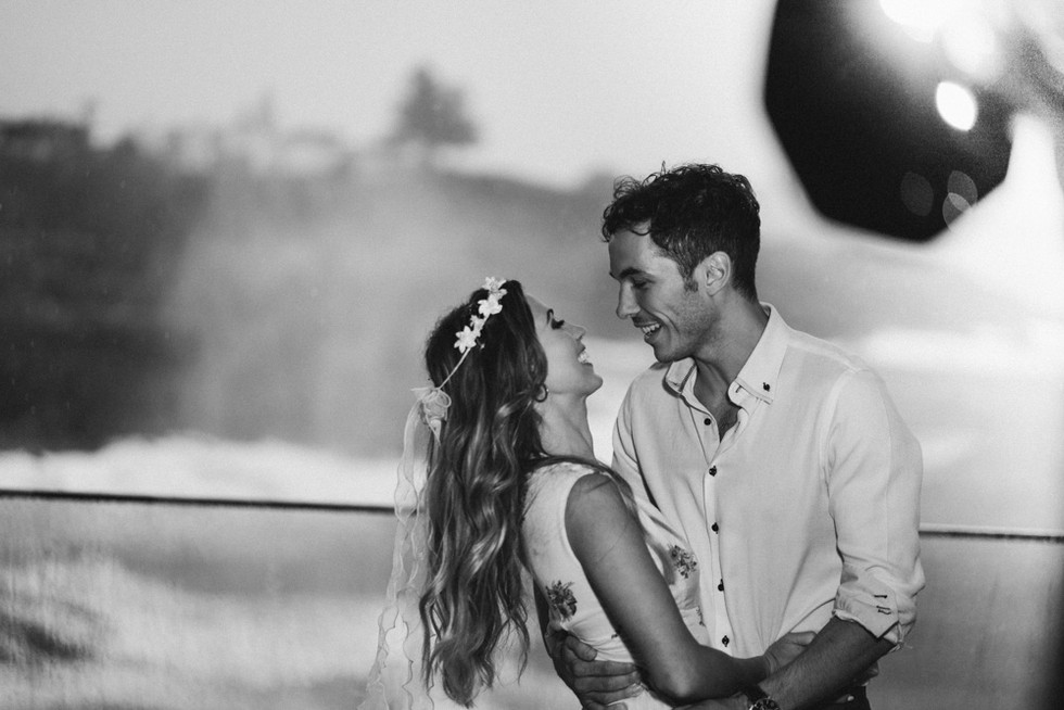 Stacey & Blake Wedding-22.jpg