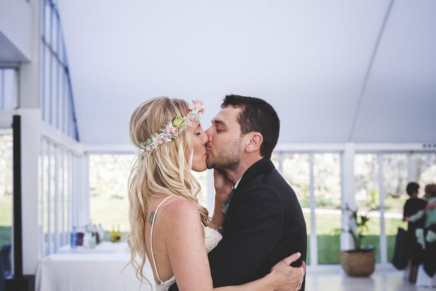 candid-wedding-photography (37).jpg