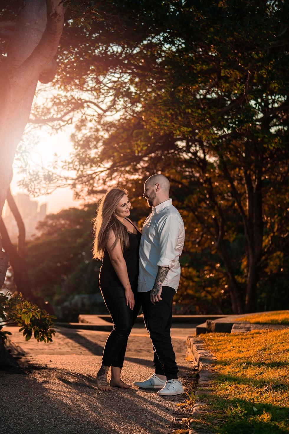 beautiful-wedding-photography-bradleys-h