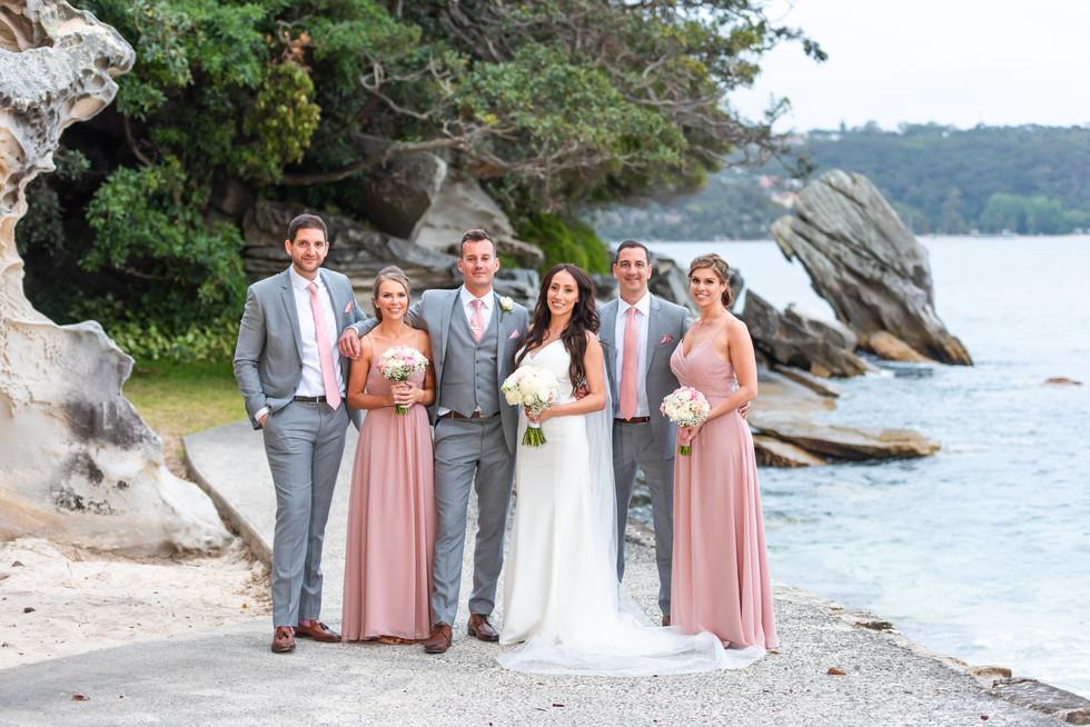 sydney-wedding-videography-prices (26).j