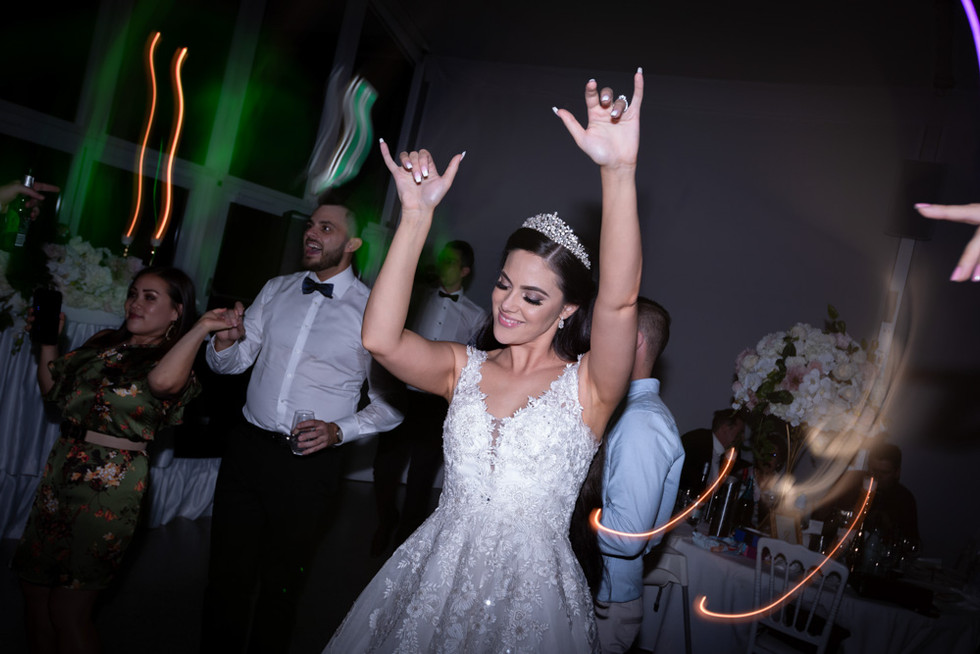wedding-pictures-sydney-ottimo-house-195