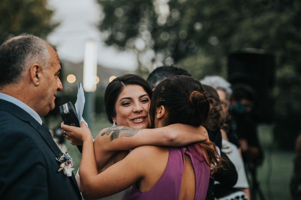 sydney-candid-wedding-photographers-50.j