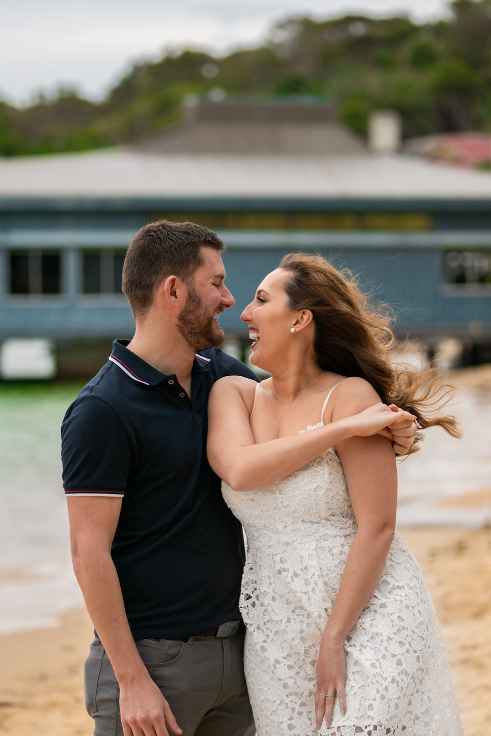 sydney-best-wedding-photographer (5).jpg